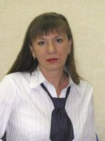 Миронова Марина Александровна